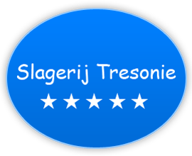 Slagerij Tresoniec