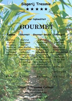 gourmet2017